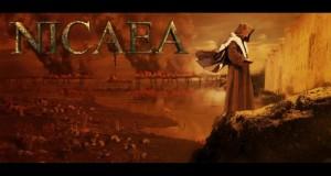 Nicaea the Movie