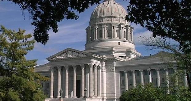 preview bills legislative