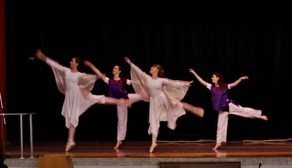 cleargold dancers 3-web