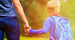 adoption trump rule