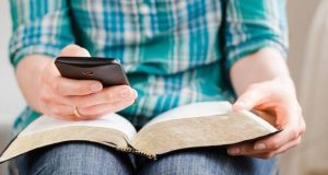 apps, youversion