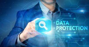 tech data breach