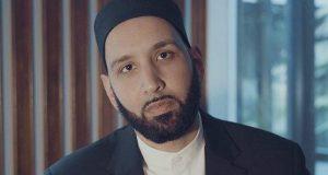 backlash imam