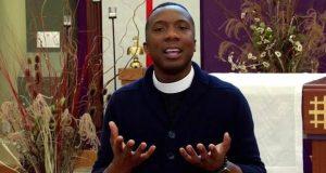 episcopal gay