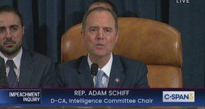 impeachment hearsay