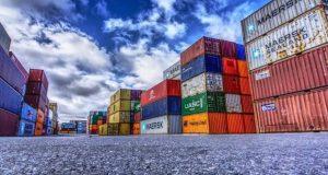 barometer trade war tariffs