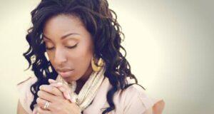 prayer coronavirus pandemic