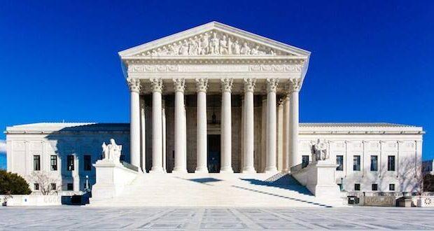 court christians