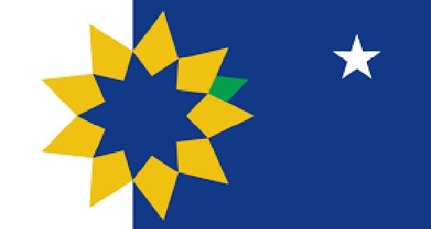 All-America City Topeka